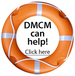 DMCM Can Help - Click Here